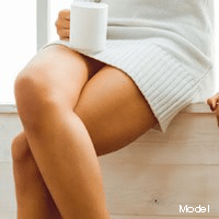 model related procedures tummy tuck